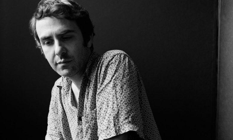 Photo of Chris Cohen – Chris Cohen : L'Art de la réinvention en faisant du surplace