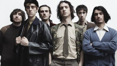 Photo of Fat White Family : « Nous voulons sonner plus professionnels » – Interview