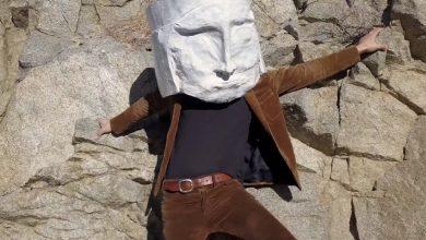 Photo of {Le Son Du Jour} : Andrew Bird – Sisyphus