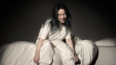 Photo of {Le Son Du Jour} : Billie Eilish