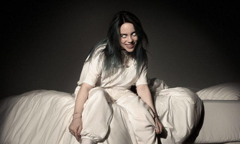 Photo of {Le Son Du Jour} : Billie Eilish