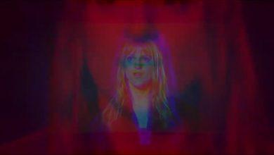 Photo of {Le Son Du Jour} : Blondino – Le Silence