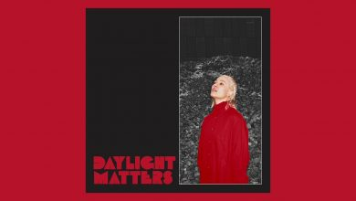 Photo de {Le Son du Jour} : Cate Le Bon – Daylight Matters