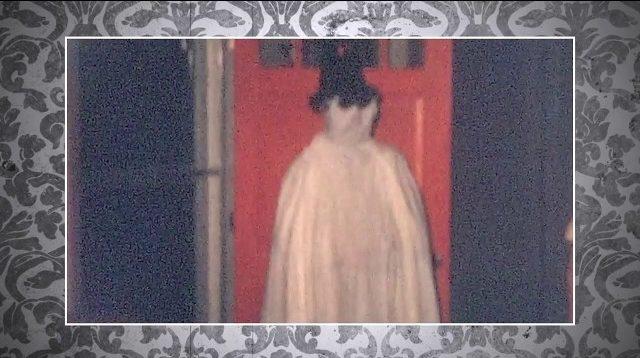 Photo of {Le Son Du Jour} : Jacob Faurholt – Halloween Pumpkin