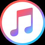 itunes / apple podcast