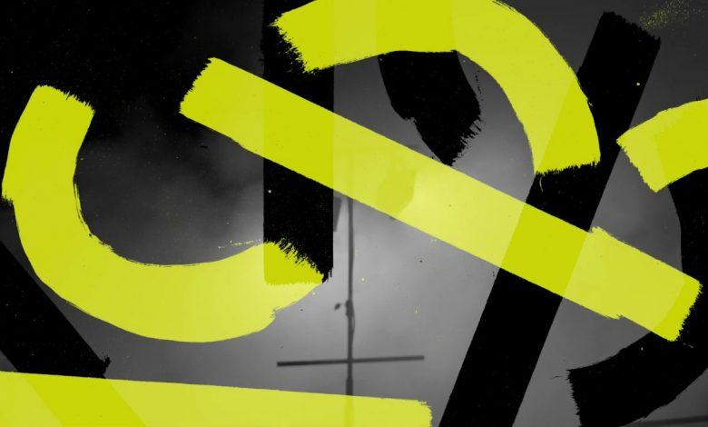 Photo of Michel Cloup Duo : Dissidence Poétique – «Je ne fais pas de la musique pour faire chialer les gens» – Interview
