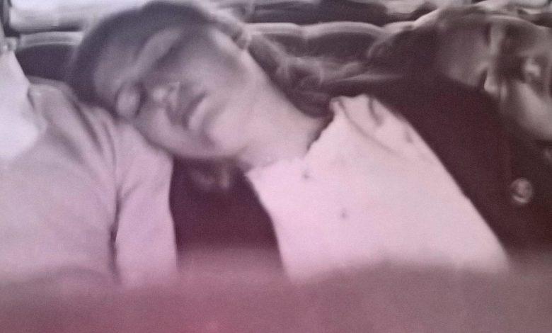 Photo of «Antonia Journal 1965-1966» de Gabriella Zalapi : le réveil d'une belle endormie