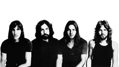 Photo of [ ♫ Jour de Reprise ♫ ] : «Echoes» de Pink Floyd par Rodrigo y Gabriela