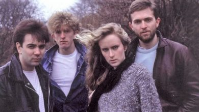Photo de 14 mars : 1988, sortie de l'album « From Langley Park To Memphis » de Prefab Sprout