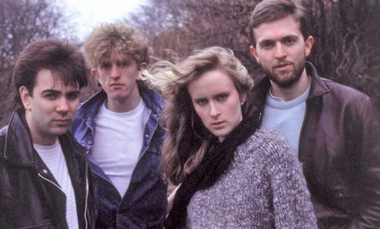 Photo of 14 mars : 1988, sortie de l'album «From Langley Park To Memphis» de Prefab Sprout