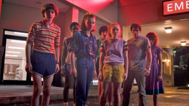 Photo of Stranger Things saison 3 : Panique à bord !