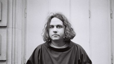 Photo of Kevin Morby : « Je peux enfin prendre des risques » – Interview