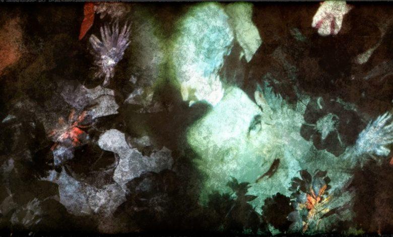 Photo de «Disintegration» : le chef-d'œuvre romantique de The Cure a 30 ans