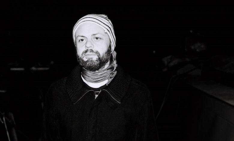 Photo of Don Nino, Extérieur Bruit – «Je cherchais à vivre une expérience viscérale» – Interview