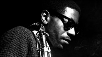 Photo of ♫ LA NOTE BLEUE ♫ : Joe Henderson – Page One