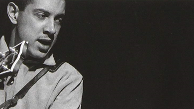 Photo de ♫ LA NOTE BLEUE ♫ : Kenny Burrell – Midnight Blue