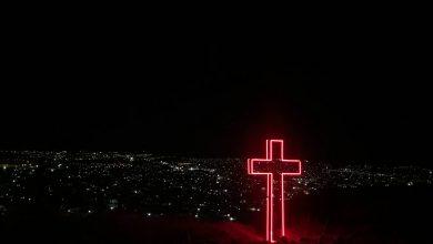 Photo of «Des Hommes en noir» de Santiago Gamboa : la Colombie au cœur