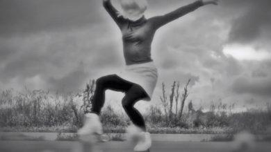 Photo de {Le Son Du Jour} : Jonathan Bree – Roller Disco