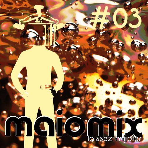 maiomix 03