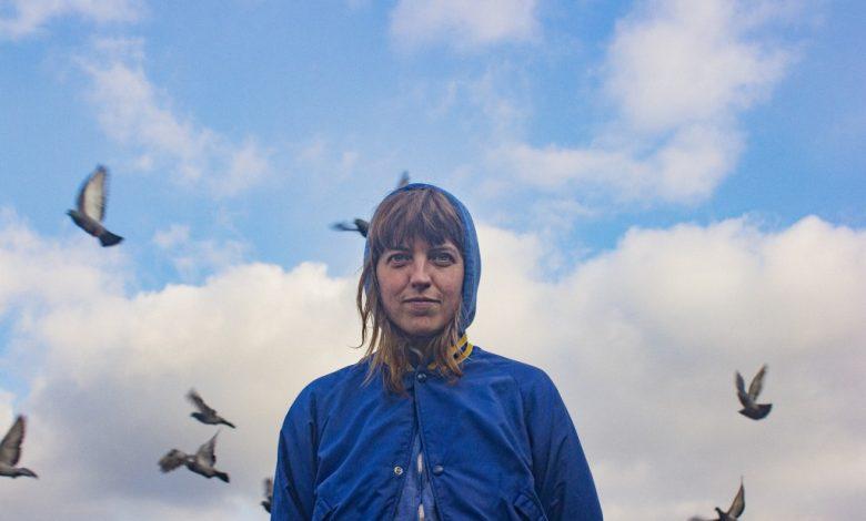 Photo of Rozi Plain donne un sacré coup de boost à sa musique !