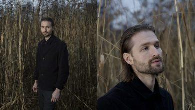 Photo de Hayden Thorpe : «Mes chansons sont mystiques» – Interview