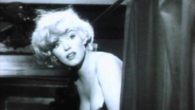 Photo de 1er juin : 1926, naissance de Marilyn Monroe