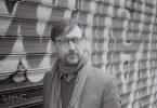 The divine comedy / Neil Hannon / Alain Bibal