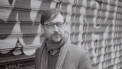 Photo of The Divine Comedy : « J'ai pensé qu'il était temps que je m'amuse un peu » – Interview