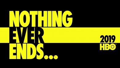 Photo de TIC TAC TIC TAC Première bande-annonce pour Watchmen