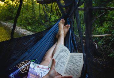lectures de votre été 2019