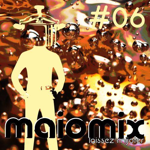 maiomix 06