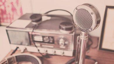Photo of Nos conseils de podcasts #3