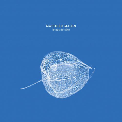 Matthieu Malon