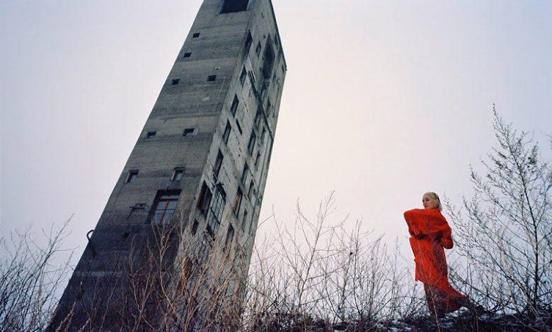 Photo de Cate le Bon, Reward : retour aux sources