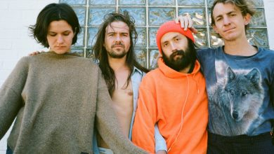 Photo of Big Thief, deux mains dès aujourd'hui !