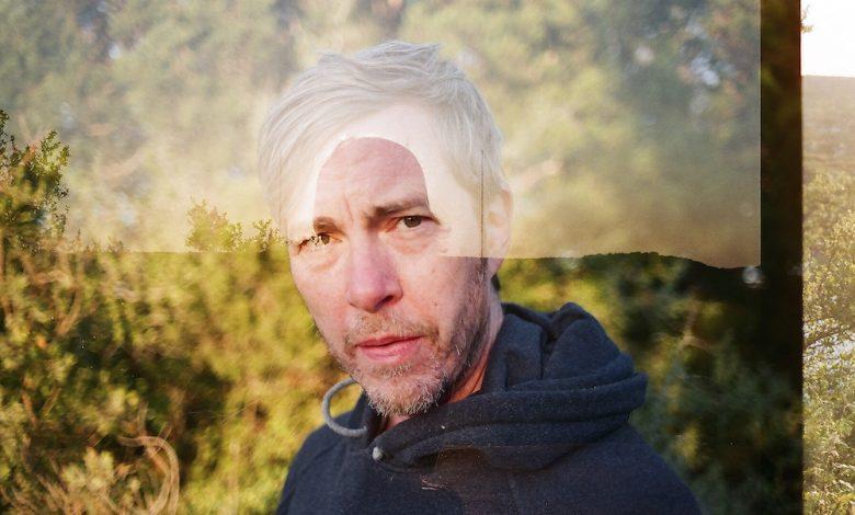 Photo of Bill Callahan – Shepherd In A Sheepskin Vest : En Terre Connue