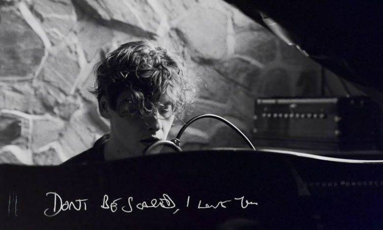 Photo of {Le Son Du Jour} : Bill Ryder-Jones – Don't Be Scared, I Love You (Yawny Yawn)