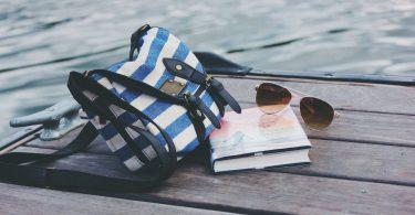 lectures de votre été