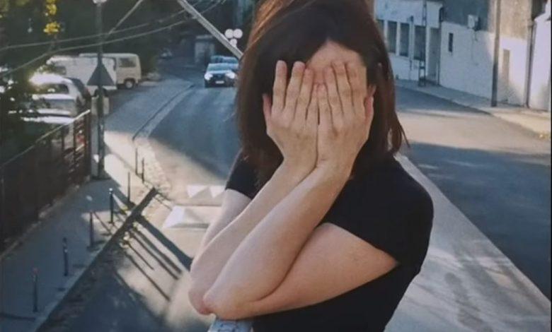 Photo de H-Burns de retour avec un nouveau clip, «Sister»