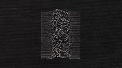 Photo of 15 juin : 1979, sortie de « Unknown Pleasures » de Joy Division