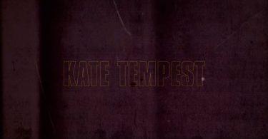 firesmoke kate tempest