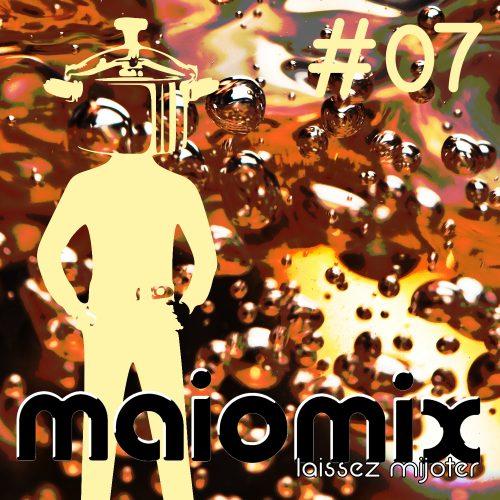 maiomix 07