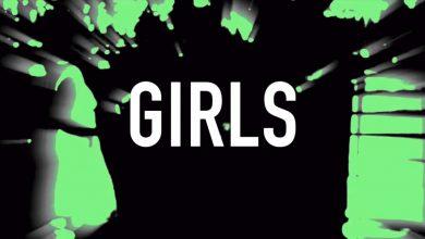 Photo of {Le Son Du Jour} : Rubin Steiner – Girls