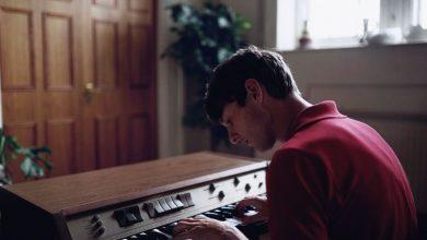 Photo of {Le Son du Jour} : Studio Electrophonique – Jayne