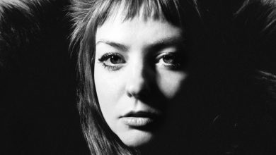 Photo of {Le Son du Jour} : Angel Olsen – All Mirrors