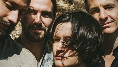 Photo of {Le Son du Jour} : Big Thief – Not