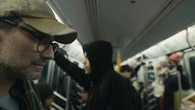 Photo of «Mr Robot», Premières images de l'ultime saison