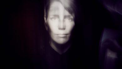 Photo of Sorj Chalandon, «Une joie féroce» : Quatre femmes puissantes