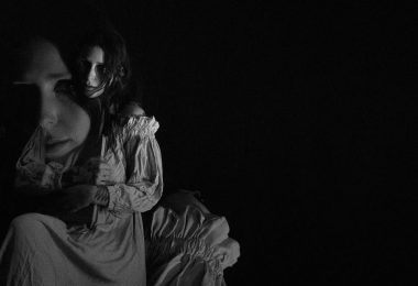 birth of violence / Chelsea Wolfe