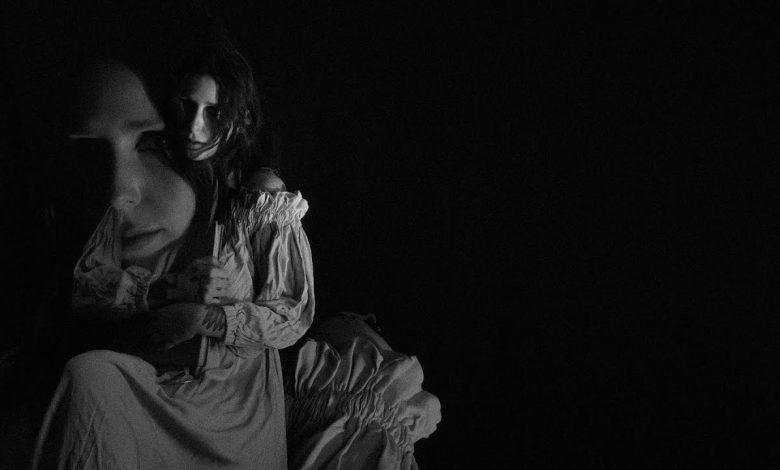 Photo of Les violences tamisées de Chelsea Wolfe